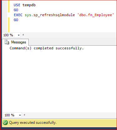 sp_refreshsqlmodule.1.4